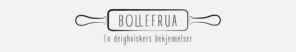 Bollefrua